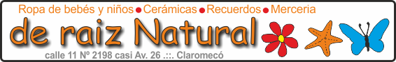 Claromeconet.com
